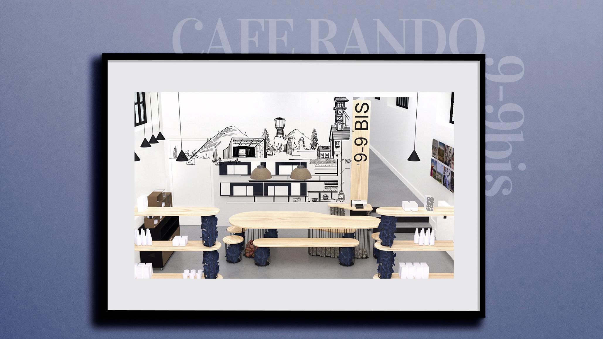 9-9 BIS Café Rando Patrimoine Darrow